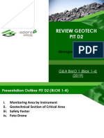 Review Geotech Pid d2