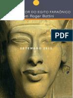 o esplendor do egito faraonico.pdf