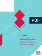 Estudio_Motivacion_Lectora.pdf