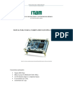 manualparausarlatarjetadelfpgacycloneivdealtera-150622233158-lva1-app6891.pdf