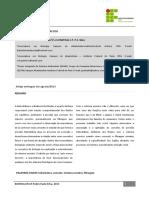 BIOFISICA_DO_SISTEMA_EXCRETOR.docx