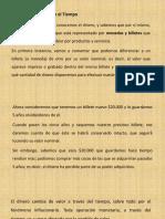 valor del dinero interes simple.pdf