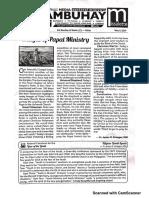 may-5.pdf