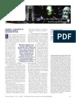 A Importância da história da ciência no aprendizado de física.pdf