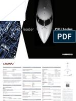 FactSheet_CRJ_Series_CRJ900.pdf
