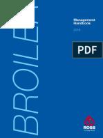 Ross-BroilerHandbook2018-EN_unlocked (1).pdf