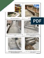 REPORTE FOTOGRAFICO BV PLLA 8.pdf