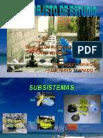 Ejemplo aplicación RCM BOMBAS.pps
