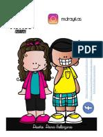 Referentes Silabas Simples Script.pdf
