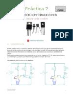 Practica 7 - Instrumentacion