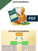 Inferencia_Estadistica
