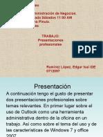 Presentación_3