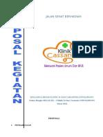 PROPOSAL-JALAN-SEHAT-doc.doc