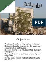 Earthquakes-ES-14-1.pdf