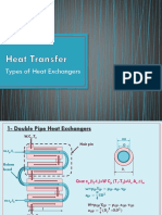 Types of Heat Exchangers.pptx