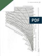 tablaspsico.pdf