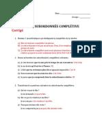 Exercice1-sub.complétive-corrigé.pdf
