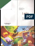 257007681-Leon-y-Su-Tercer-Deseo.pdf