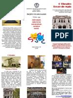 Folder.mikael.theatro Treze de Maio