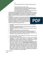 Carta II.docx