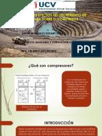 Stefany Quispe Monsalve- Variacion de La Altura en Compresoras