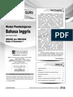 PG Bahasa Inggris Xa (Perangkat)0001.docx