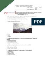 caracteristicas-zonas climaticas