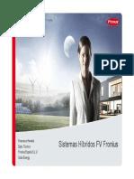 20151204092007.03 Fronius Sistemas Hibridos
