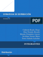 SEMANA-10-ESTRATEGIA-DE-DISTRIBUCION.pptx