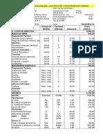 CP HECTAREA YUCA.pdf