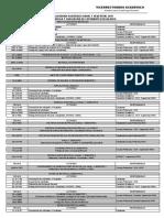 calendario_academico_2019