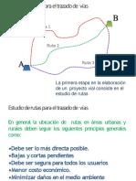 02.00 TRAZO DE LA LINEA GRADIENTE.pptx