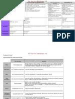 plan anual 2019 2bd.pdf