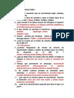 EXAMEN-DE-OLERICULTURA-todos  a.pdf