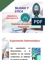 5 Probabilidad y conteo.pdf
