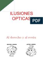 ilusiones-opticas-1199118075838171-4