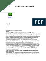 ISI_KITAB_BARENCONG_full_114_halaman.docx