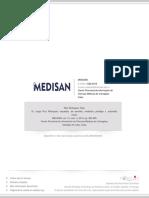 368445240020.pdf