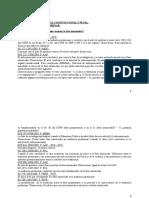 01-TEMA 3 Comienzo-conclusión fase intermedia.doc