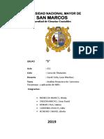 Cementos Pacasmayo S.a.A