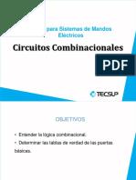 S9 Circuitos Combinacionales v4 2017octubre SOLO PARA MANDOS[1]