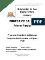 004_Prueba de Salida_POO (06!03!19)