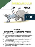 penilaian.pptx