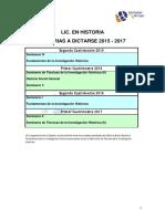 Planificacion Historia 2015-2017.pdf