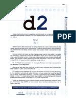 Test-d2-protocolo.pdf
