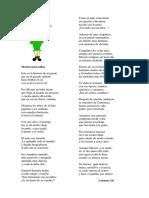 Mozart-para-ninos.pdf