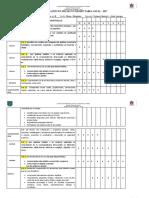 Plan anual de lenguaje 1° año 2017.docx
