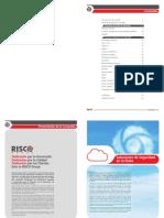 RiscoGroup_catalogue2014