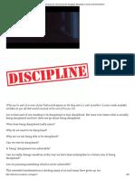 NimblrTA.pdf