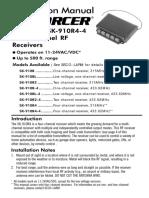 Sk910R4_InstMenu_enforcer.pdf
